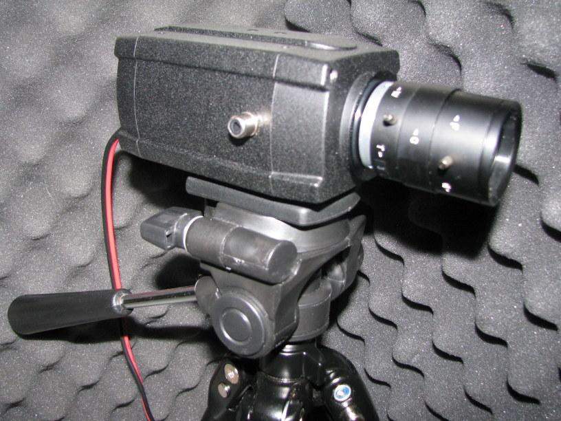 speccam