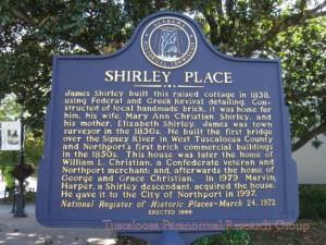 Shirley11